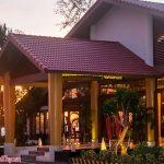 Mercure Phú Quốc Resort & Villas chọn bàn ghế giả mây,xích du,ghế hồ bơi,ghế quầy bar minh thy là nhà cung cấp