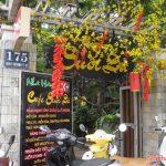Cafe Suối Đá chọn minh thy furniture cung cấp bàn ghế nhựa giả mây,ghế quầy bar